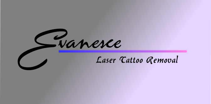Blog • Evanesce Laser Tattoo Removal